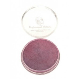 PXP Pearl Old Rose 30 gram (43753)