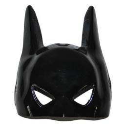 Masker Batman - Zwart (61379E)