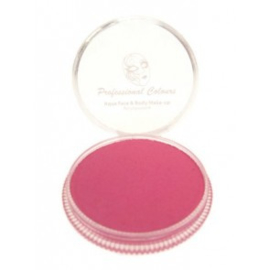 PXP Pink Candy 30 gram (43720)