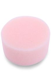Schminkspons - grimeerspons roze (40166P)
