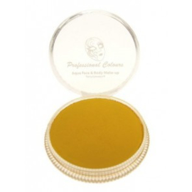 PXP Yellow 30 gram (43713)