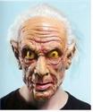 Masker oude Opa (60220W)