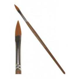 PXP penseel kattentong  nr. 4 (41244)