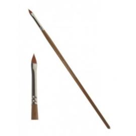 PXP penseel kattentong  nr. 1 (41249)
