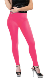 Legging neon Roze (59357E)