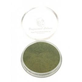 PXP Pearl Antique Green 30 gram (43750)