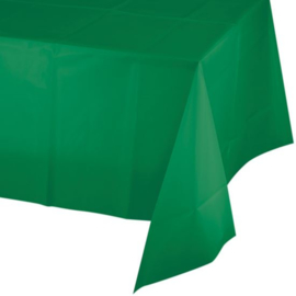 Tafelkleed Emerald Green (913261W)