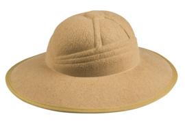 Tropenhelm - safari hoed (01208B)