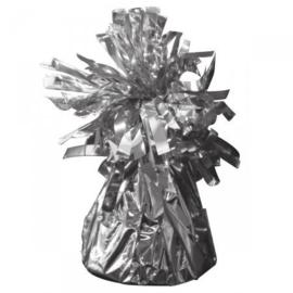 Ballongewicht Zilver (04951F)