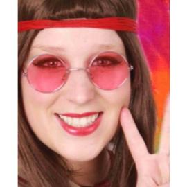John Lennon uilebril Rose (02591B)