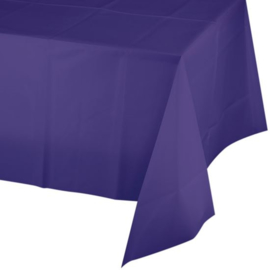 Tafelkleed Purple (913268W)