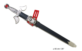 Koningszwaard - 60 cm (52094E)
