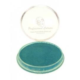 PXP Pearl Blue 30 gram (43754)