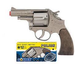 Revolver Gohner - 12 schots (50/102)