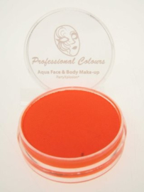PXP Neon Orange 10 gram (42724P)