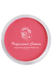 PXP Fuchsia Pink 10 gram (42761)