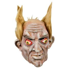 Masker scary man (60248W)