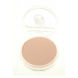 PXP Skin Colour Almond 10 gram (42775)