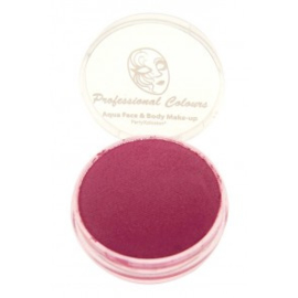 PXP Metallic Dark Pink 10 gram (42742)