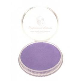 PXP Soft Lavender 30 gram (43764)