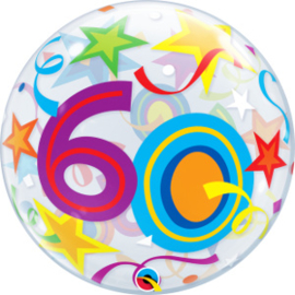 Bubble 50 jaar - Brilliant Stars (24172Q)