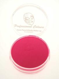 PXP Neon Magenta 10 gram (42795P)