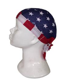 Bandana United States (62287E)