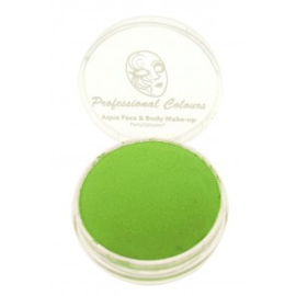 PXP Pearl Lime Green 10 gram (42755)