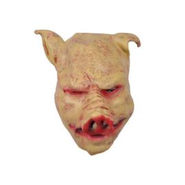 Masker Varken (60254W)
