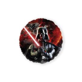 Folieballon Star Wars Darth Vader (AM25685)