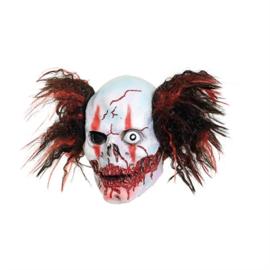 Masker Creepy One Eye Willy (60259W)