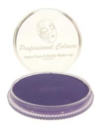 PXP Neon Violet 30 gram (43796P)