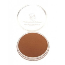 PXP Light Brown 30 gram (43736)