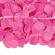 Confetti Magenta - 100 gram (08956F)