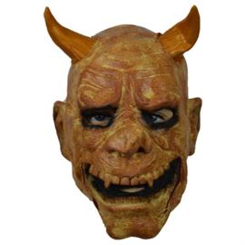 Masker Duivel (60250W)