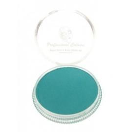 PXP Pastel Green 30 gram (43762)