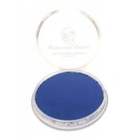 PXP Mid Blue 30 gram (43715)