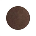 Superstar Dark Brown 45 gram (S139-85.025: donkerbruin)