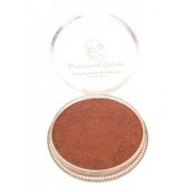 PXP Pearl Copper 30 gram (43748)