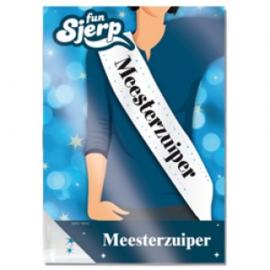 Sjerp Meesterzuiper (63475M)