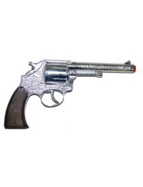 Revolver Gohner - 12 schots (50/76)