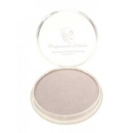 PXP Pearl White 30 gram (43739)
