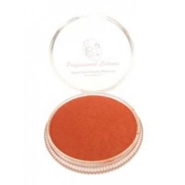 PXP Pearl Orange 30 gram (43738)