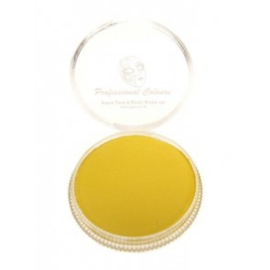 PXP Sunflower Yellow 30 gram (43778)