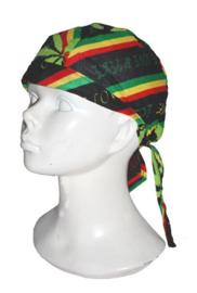 Bandana Jamaica (62286E)