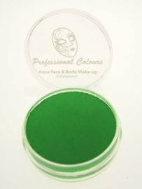 PXP Neon Green 10 gram (42727P)