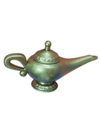 Lamp Aladin (53859E)
