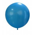 """Pastel Blauw 1 stuks 19"""" (PT150/12)"""