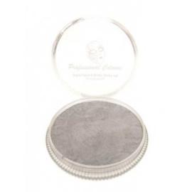 PXP Pearl Silver 30 gram (43723)