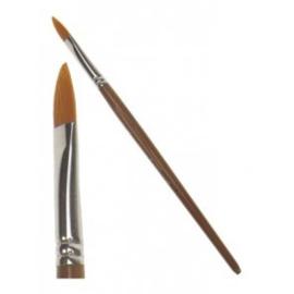 PXP penseel kattentong  nr. 6 (41246)